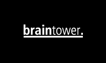 Braintower